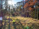 152 Fox Hunt Drive - Photo 24