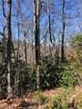 2.89 Acres Lady Slipper Trail - Photo 2