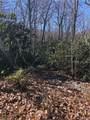 2.89 Acres Lady Slipper Trail - Photo 20