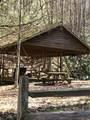 2.89 Acres Lady Slipper Trail - Photo 21