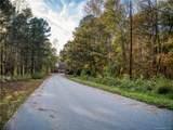 135 Holt Lane - Photo 48