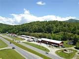 5200 Hwy 74 Highway - Photo 3