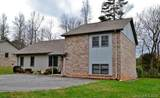 18 Whispering Pines Drive - Photo 1