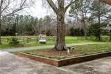 1118 Stack Road - Photo 29