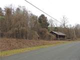 820 Campbell Spring Road - Photo 1