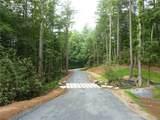0 Glen Cannon Drive - Photo 1