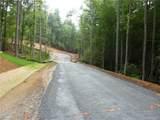 0 Glen Cannon Drive - Photo 5