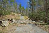 0 Glen Cannon Drive - Photo 46