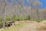 0 Glen Cannon Drive - Photo 47