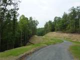 0 Glen Cannon Drive - Photo 7