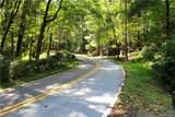 0 Glen Cannon Drive - Photo 9