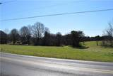00 Mount Olive Church Road - Photo 1