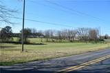 00 Mount Olive Church Road - Photo 2