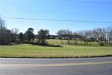 00 Mount Olive Church Road - Photo 4