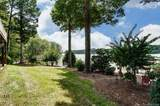 139 Hawks Point Drive - Photo 47