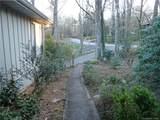3020 Chestnut Tree Road - Photo 5