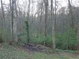 3020 Chestnut Tree Road - Photo 43