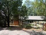 7531 Falcon Ridge Road - Photo 22