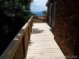 7531 Falcon Ridge Road - Photo 28