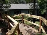 7531 Falcon Ridge Road - Photo 35