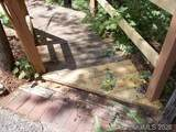 7531 Falcon Ridge Road - Photo 36