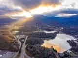 469 Lakeview Drive - Photo 47