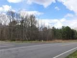 00 Oak Pond Road - Photo 11