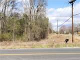 00 Oak Pond Road - Photo 13