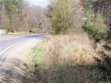00 Oak Pond Road - Photo 14