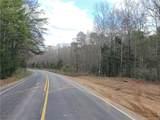 00 Oak Pond Road - Photo 15