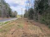 00 Oak Pond Road - Photo 18