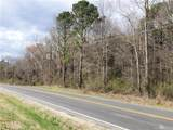 00 Oak Pond Road - Photo 28