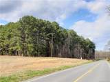 00 Oak Pond Road - Photo 7