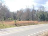 00 Oak Pond Road - Photo 8