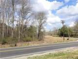 00 Oak Pond Road - Photo 10
