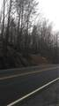 0000 Puncheon Fork Road - Photo 24