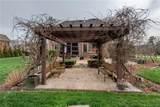 1101 Veramonte Drive - Photo 39