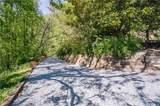1080 Meadowlark Drive - Photo 41
