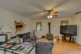 189 Mountain Laurel Lane - Photo 21