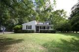3940 Well Road - Photo 1