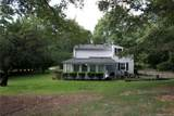 3940 Well Road - Photo 26