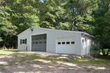 3940 Well Road - Photo 29