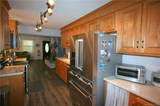3940 Well Road - Photo 8