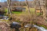 472 Jim Creek Road - Photo 2