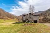 472 Jim Creek Road - Photo 13