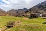 472 Jim Creek Road - Photo 14