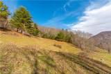 472 Jim Creek Road - Photo 16