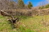 472 Jim Creek Road - Photo 17