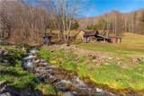 472 Jim Creek Road - Photo 19
