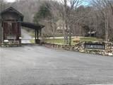 472 Jim Creek Road - Photo 22